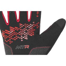 Endura MTR II Handschuhe black